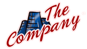 The Company - Responsible for the Revolution