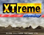 Xtreme Racing