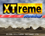 Xtreme Racing