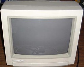 1084S from Amiga History
