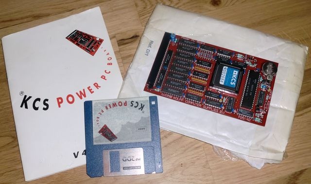 New Floppy Disk Drive and PC Emulator – Old School Game Blog