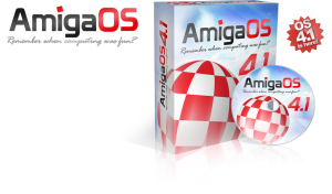 (taken from http://www.amigaos.net/)