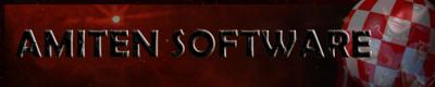 The Amiten Software logo (taken from http://translate.google.com/translate?langpair=es|en&u=http://amiten.webatu.com/news.php?)