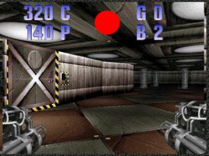 Nemac IV for the Amiga (taken from http://www.classicamiga.com/content/view/2252/191/)
