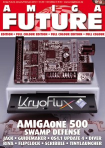 The cover of Amiga Future #94 (taken from http://www.amigafuture.de/album_page.php?pic_id=17305)