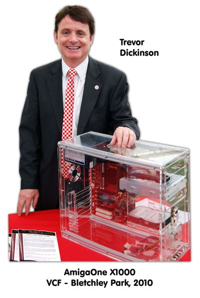 Trevor Dickinson, head of A-EON Technology (photo taken from http://amigatronics.wordpress.com/2011/04/08/exclusive-to-amigatronics-28-questions-and-28-answers-with-trevor-dickinson-a-eon/)