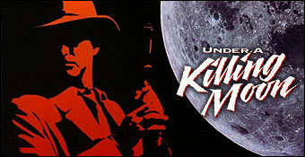 Under a Killing Moon (taken from http://www.princeofpersia3d.com/test-under-a-killing-moon-pc.html)