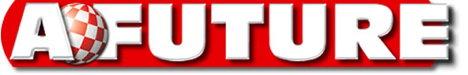 Amiga Future (taken from http://www.amigafuture.de/viewtopic.php?t=31293&sid=9966790e1504b005563e72940a2deeaa)