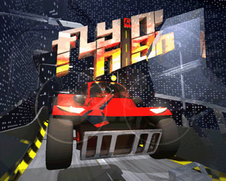 Flyin' High by APC&TCP (screenshot taken from http://www.lemonamiga.com/games/details.php?id=1607)