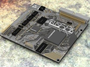 The Zeus68k (photo taken from http://eab.abime.net/showthread.php?s=6fb4c1b8fc9be72f01d09272a5fac78d&t=65047)