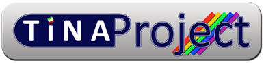 (logo taken from the homepage of the TiNA Project)
