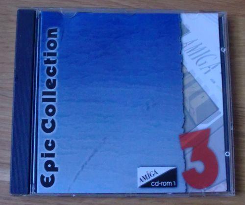 Amiga CD Bonanza (4/6)