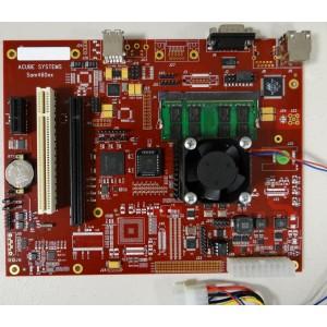 SAM 460CR (https://acube-systemsbiz.serversicuro.it/shop/en/sam-motherboards/95-sam460ex.html)