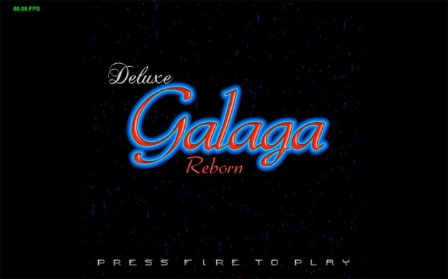 Deluxe Galaga Reborn (http://emv-software.weebly.com/warblade-mk-ii.html)