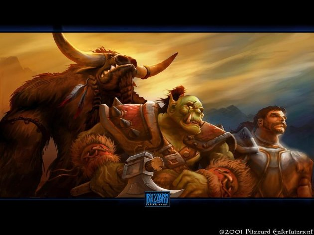 Warcraft III (http://www.videogameswallpapers10.net/category/warcraft-3/page/3)