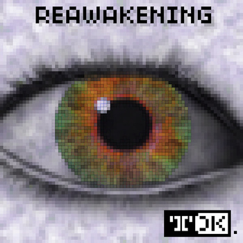 Reawakening, an album by Mark TDK Knight