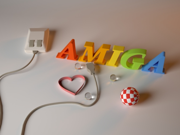 Love of the Amiga (http://amigaworld.net/modules/myalbum/photo.php?lid=468)