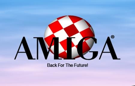 (Logo by Kip Pesuti - http://aminet.net/package/pix/misc/BoingAmigaLogo)