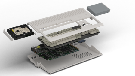 (https://www.indiegogo.com/projects/amiga-case-the-ultimate-retro-style-computer-case#/)