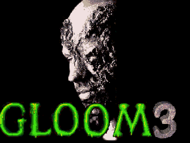 http://superadventuresingaming.blogspot.no/2011/10/gloom-deluxe-and-gloom-3-ultimate-gloom.html