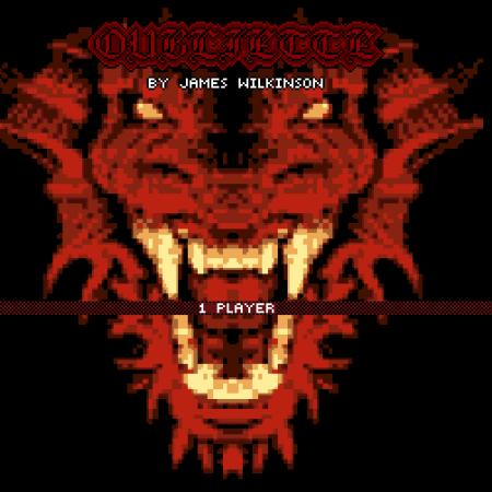 (screenshot by Old School Game Blog)