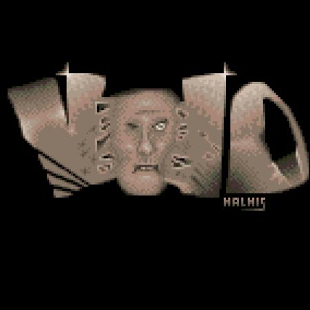 void logo malmix