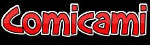comic-ami
