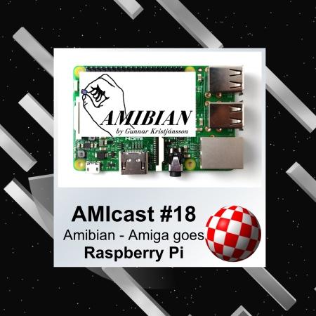 (http://www.amigapodcast.com/2016/11/amicast-episode-18-amibian-amiga-goes.html)