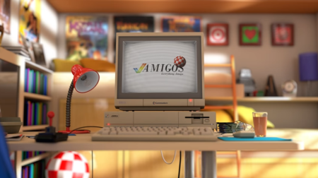 amigos-amiga-podcast-logo-from-youtube