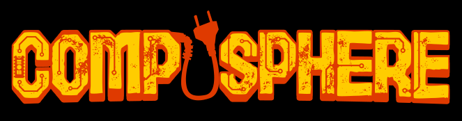 compusphere-demo-party-logo