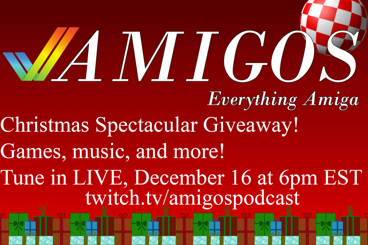 amigos-amiga-podcast-christmas-spectacularo