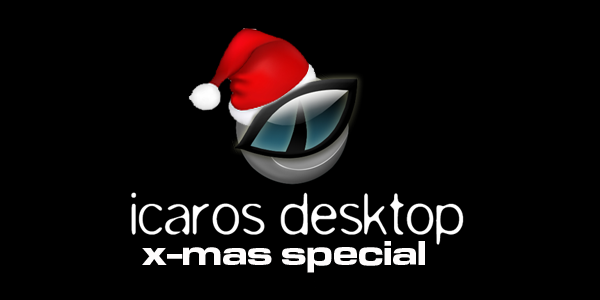Source: http://vmwaros.blogspot.no/2016/12/icaros-desktop-22-x-mas-special-with.html