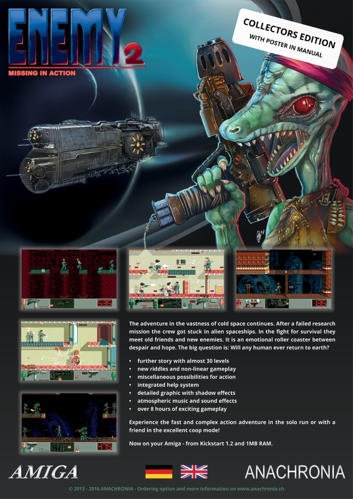 enemy-2-collectors-edition-amiga