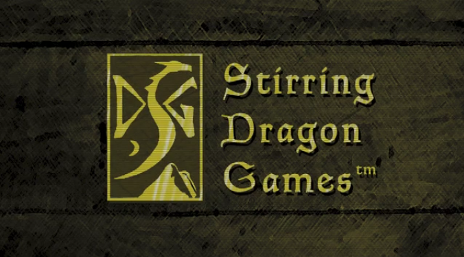 stirring-dragon-games
