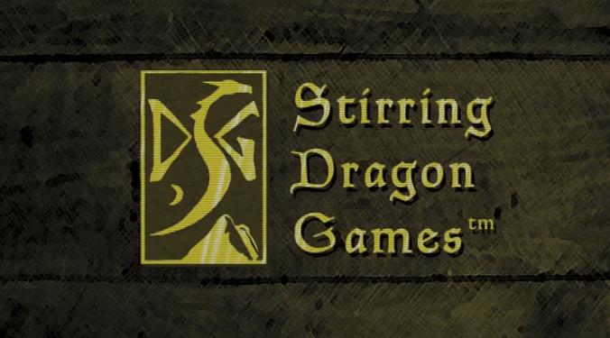 stirring-dragon-games