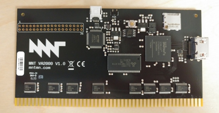 Source: http://shop.mntmn.com/product/mnt-va2000-amiga-graphics-card-zorro-ii-iii
