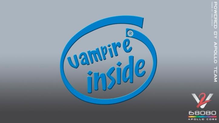 vampire-inside-800