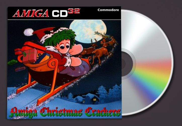 (Source: https://cd32covers.blogspot.no/2016/12/unofficial-cd32-release-amiga-christmas.html)