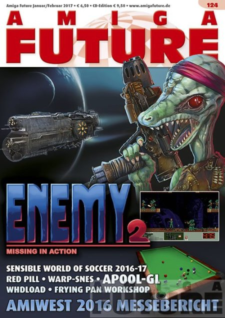 amiga-future-januar-february-2017-amiwest-swos-frying-pan