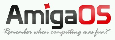 amigaos-4-remember-computing-fun-amiga-oldschoolgameblog