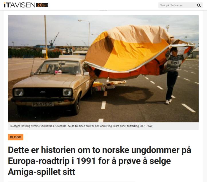 Source: http://itavisen.no/2017/01/19/dette-er-historien-om-to-norske-ungdommer-pa-europa-roadtrip-i-1991-for-a-prove-a-selge-amiga-spillet-sitt/