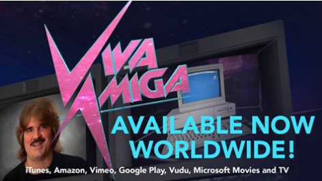 viva-amiga-out-now