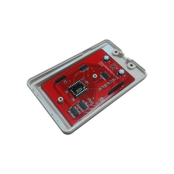 Source: http://amigastore.eu/en/559-laser-upgrade-for-amiga-mice.html