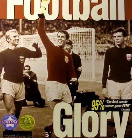 (https://obriens.no/spill-programmer/3861-football-glory-amiga-1200-4000.html)